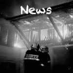 News Frame 2
